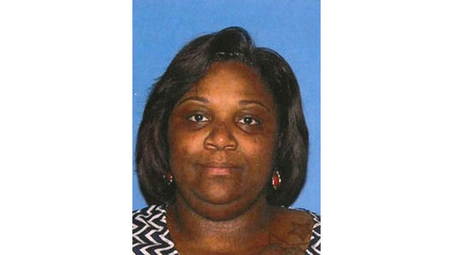 Jackson woman accused of workers' compensation fraud