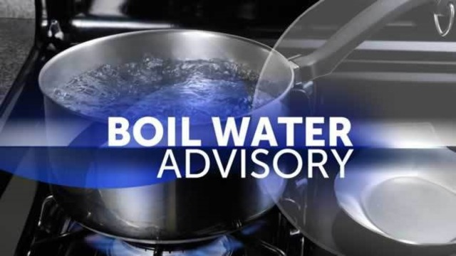 Boil water alert issued for more than 2,000 customers in Rolling Fork