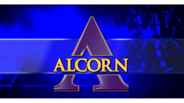 Alcorn set to hire former West Virginia great Pat White, promotes Stancheck