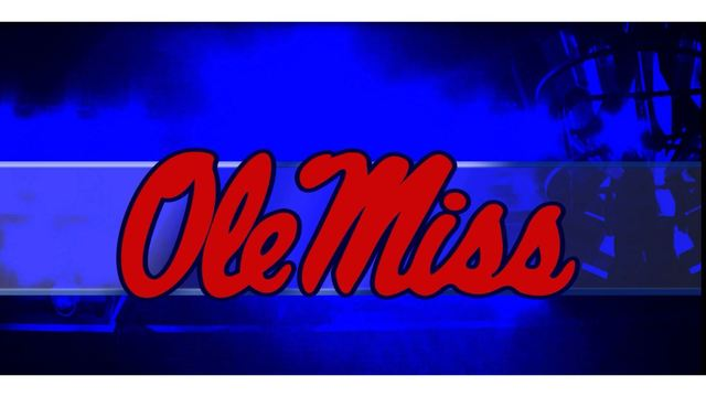 Ole Miss loses 6th straight game