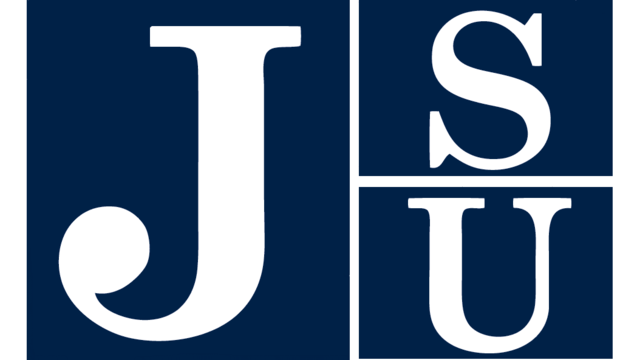 Jackson State releases 2018 football schedule
