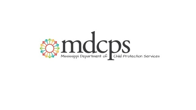 MDCPS to maintain independent focus on child protection mission