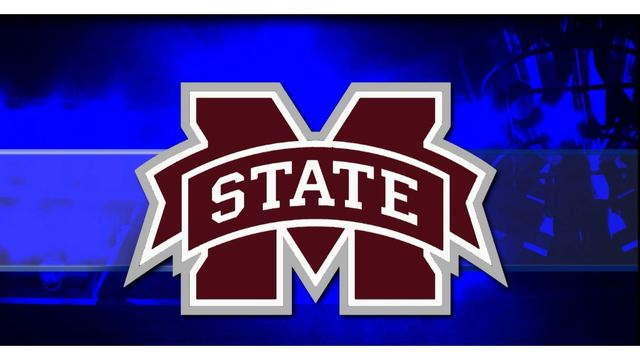 Mississippi State advances to NIT semifinals
