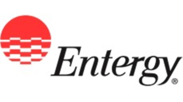 Entergy warns customers: National utility scam shows up in Mississippi