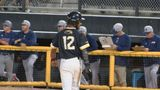 Southern Miss tops South Alabama 5-3