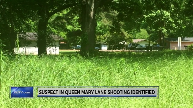 Arrest made in shooting on Queen Mary Lane