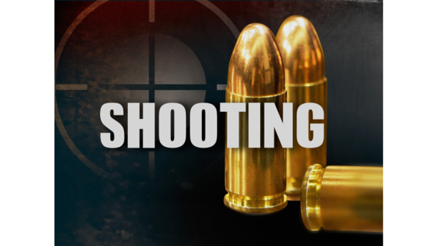 16-year-old shot and killed on Naples Road in Jackson