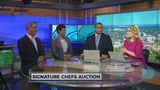 Signature Chefs benefits March of Dimes