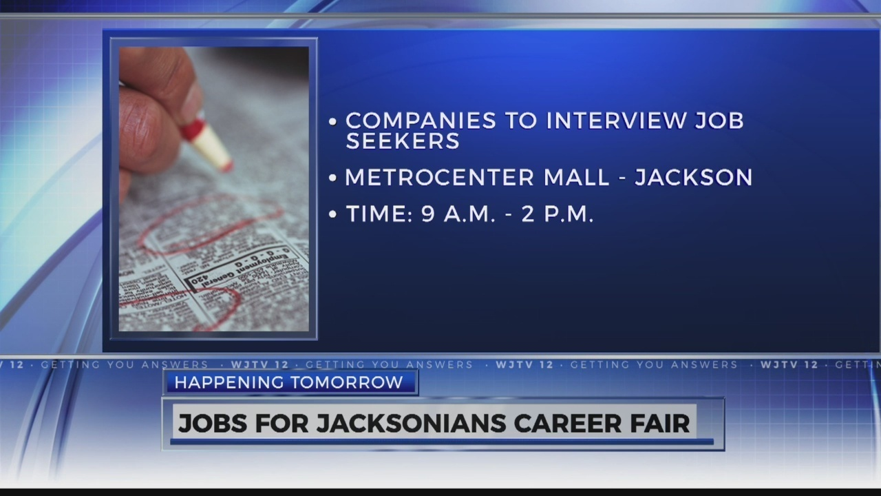 get help finding jobs and housing at mdoc resource fair