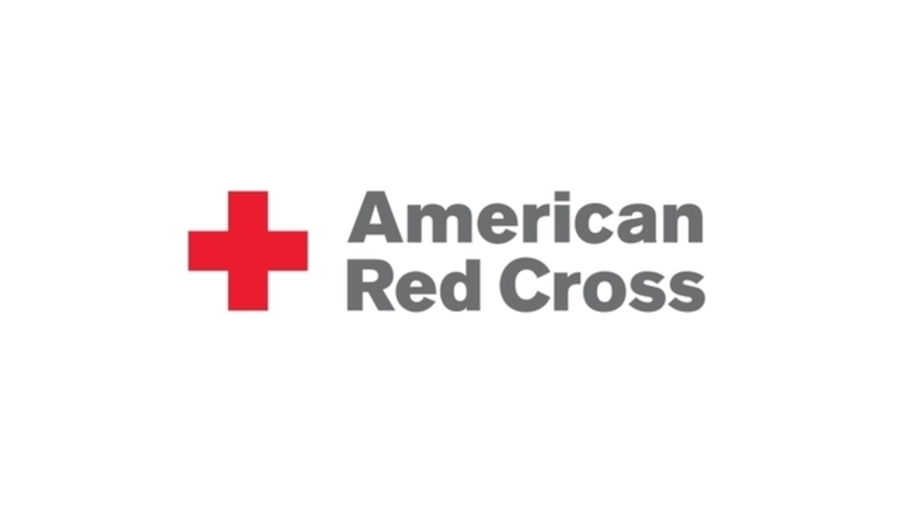 American Red Cross To Move Natchez Location