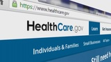 ACA Enrollment down in 2018, signups end Dec. 15