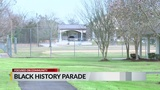 21st annual Black History Parade to take place Saturday