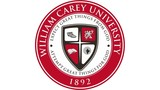William Carey University to host tornado recovery concert