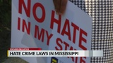 Closer look at Mississippi hate laws
