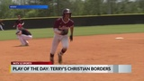 WJTV 12's Play of the Day
