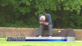 Remembering Hope: Woman who devotes life to Jackson homeless passes away